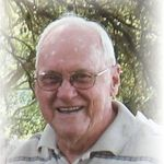 Frank Pettinga