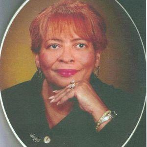 Ruth taylor obituary orlando florida baldwin - Fairchild funeral home garden city ny ...