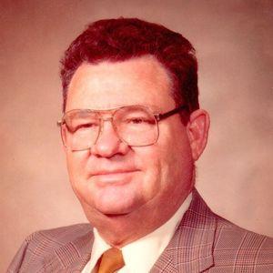 Robert  Benjamin Reeves