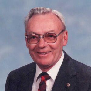 Roger H. Kerr