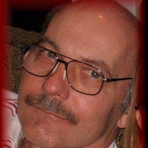 """Mr. Charles """"Ray"""" Parker Obituary Photo"""