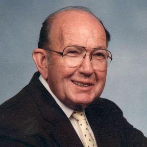 Leland Thomas Ferguson Obituary Photo - 2120818_300x300_1