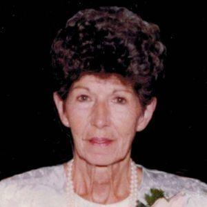 Dorothy V. VanSlyke