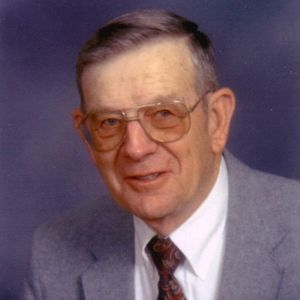 "Kenneth ""Tim"" Burrer, Sr."