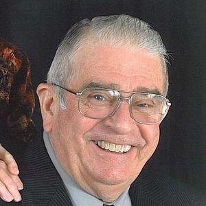 Charles A. Brooks