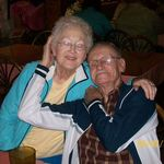 Grand Pa's BDay 03/07/2009