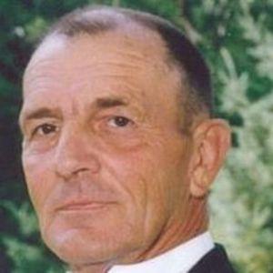 Philip G. Rivenburg