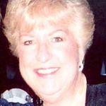 Barbara Kahnt