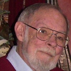 Peter E. McElligott