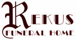 Rekus Funeral Home