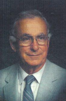 Joseph  Joe  Mulea