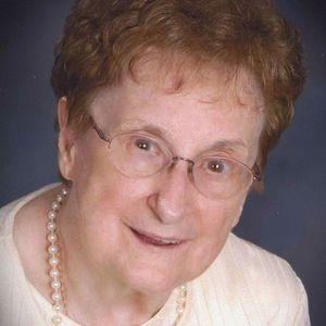 Vivian Lanham