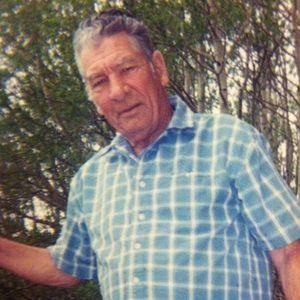 Mr. Alfred J. Pavlik