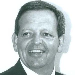 Eugene David  Hallock
