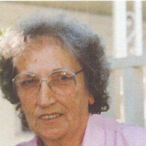 Helen R. Mize