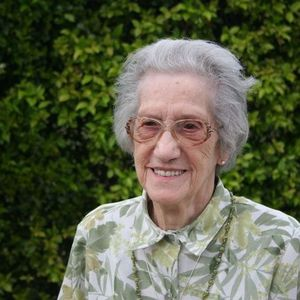Lillian konyha obituary webster texas south park for 17 agnes terrace hawthorne nj