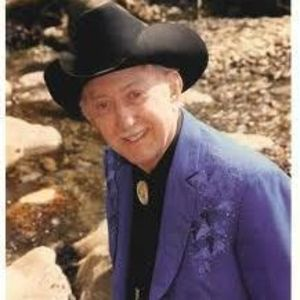 Jack Greene Obituary Photo