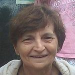 Lorraine B. Demers