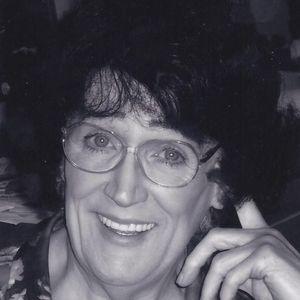 Barbara Jean Combs