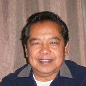 Lemuel A. Abenoja