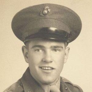 Kenneth E. Korth