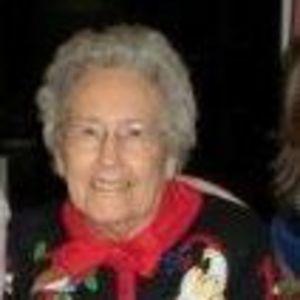 Lois Elaine  Kunselman