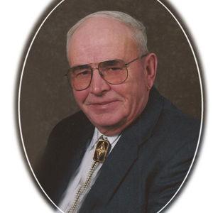 Robert Katus