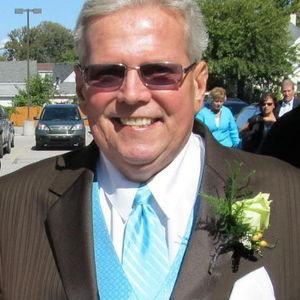 Michael Raymond Jeske