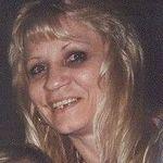 Judy B. Anderson-Wolfe