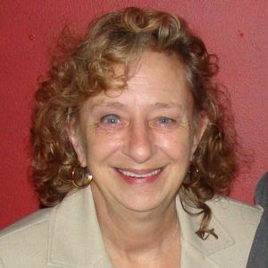 Mrs.  Cynthia  Delaine  Taylor