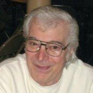 Fred R. Longe