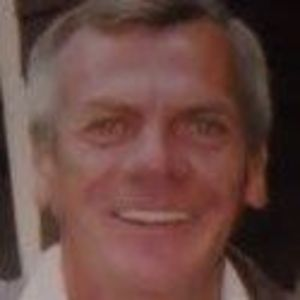 John W. McGann