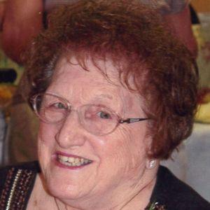 Carolyn  A. DeRosa