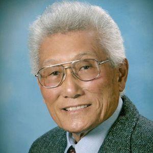 Howard Haruto Tao