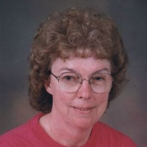 Edna R.  Nellis