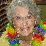 Marilyn W. Smith