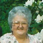 Yvette E. Larochelle
