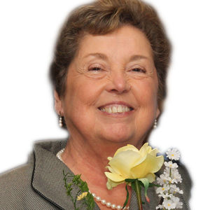 Jayne Gilleland Obituary Bowling Green Kentucky