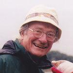 Allen E. Rabe