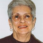 Patricia  Ruggieri