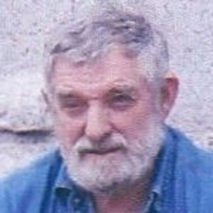 Richard E. Blake