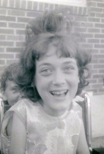 Kathie vinson obituary chalmette louisiana st bernard funeral home for St bernard memorial gardens obituaries