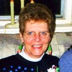 Diana  C.  Humphreys
