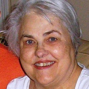 Dorothy Lee Hoskinson