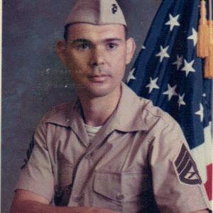 Mr. Freddie D. Sisario Obituary Photo