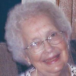Barbara Jean Neadle