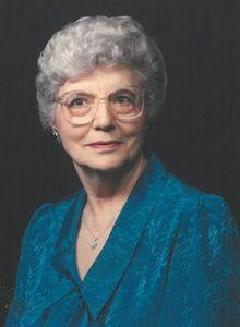 Virginia  B.  Mann