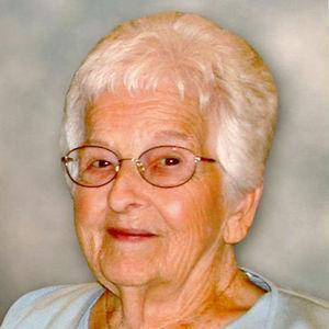 Dorothy M. Gilmore - 2174600_300x300_1