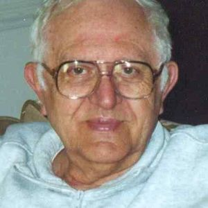 Kenneth M. Kenny Ewick