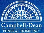 Campbell-Dean Funeral Home Inc